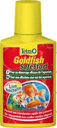 Tetra Goldfish SafeStart 50 ml