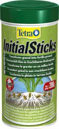 Tetra InitialSticks 250 ml