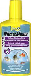 Tetra NitrateMinus 100 ml - środek do redukcji azotanów