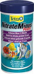 Tetra NitrateMinus Pearls 100 ml - środek do redukcji azotanów