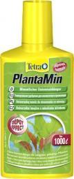 Tetra PlantaMin 250 ml