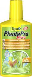Tetra PlantaPro Micro 250 ml