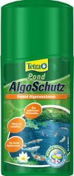 Tetra Pond TorfandStroh Extrakt 250 ml - w płynie