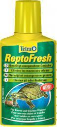 Tetra Repto Fresh 100 ml - śr. do uzdatniania wody w płynie