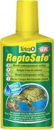 Tetra ReptoSafe 100 ml - środek do uzdatniania wody