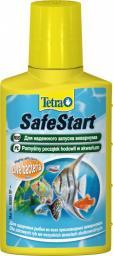 Tetra SafeStart 50 ml - środek do wody