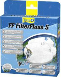 Tetra Wkład FF włóknina do filtrów EX 400/600/700
