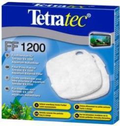 Tetra Tetratec FF Filter Floss 1200 - wkład z włóknina