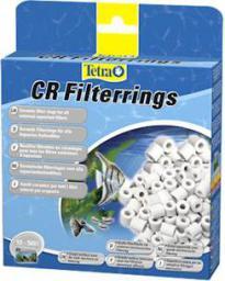 Tetra Tetratec CR 400 700 2400 - pierścienie ceramiczne