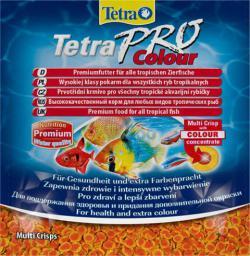 Tetra TetraPro Colour 12 g saszetka