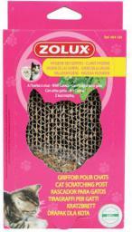 Zolux Drapka karton z kocimiętką mała