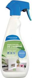 FRANCODEX Spray do otoczenia odstraszający insekty 500 ml