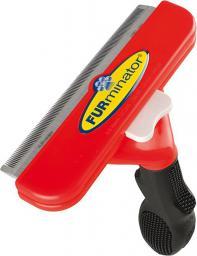 FURminator Furminator dla psów długowłosych - Giant - XL