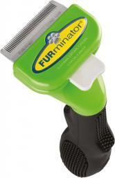 FURminator FURMINATOR dla psów długowłosych - Small - S