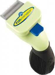 FURminator Furminator dla psów krótkowłosych - Toy Dog - XS