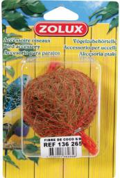 Zolux Włókna kokosowe