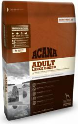Acana Adult Large Breed - 17 kg