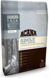 Acana Adult Small Breed 340g (H) - 50004