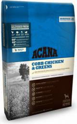 Acana Chicken&Greens 17 kg (H) - 69394