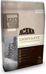 Acana Light & Fit Dog 2kg