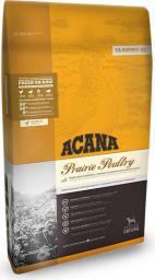 Acana Prairie Poultry 11.4  kg