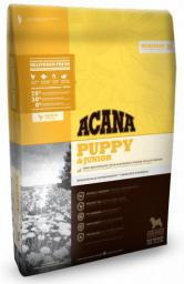 Acana Puppy Junior 340g (H) - 50002