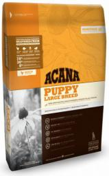 Acana Puppy Large Breed 17 kg (H) - 69457
