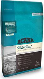 Acana Wild Coast 2 kg