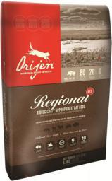 ORIJEN RED CAT OP.0.340KG - 50124