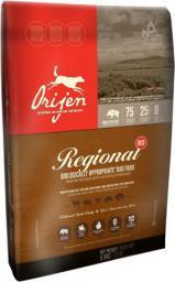 ORIJEN REGIONAL RED OP.13 KG - 61174