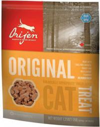 ORIJEN FD CAT ORIGINAL 35G - 64875