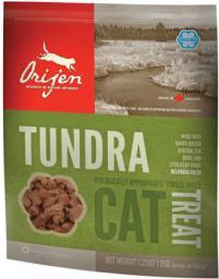 ORIJEN FD CAT TUNDRA 35G  - 64877