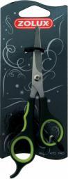 Zolux Nożyczki o zaokrąglonych końcówkach
