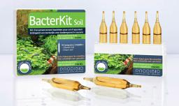 Prodibio BacterKit Soil 6 amp.