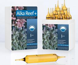 Prodibio Alka Reef + 10 ampułek
