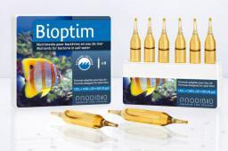 Prodibio Bioptim 6 ampułek