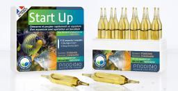 Prodibio Start Up 12 ampułek