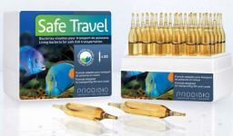 Prodibio Safe Travel 30 ampułek