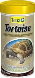 Tetra Tortoise 250 ml