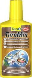 Tetra ToruMin 500 ml - środek do zakwaszania i zmiękczania wody