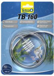 Tetra Szczotka do węży TB 160