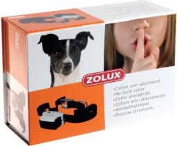 Zolux Obroża ograniczająca szczekanie