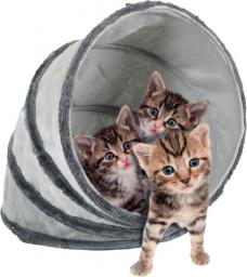 Zolux Kryjówka dla kota