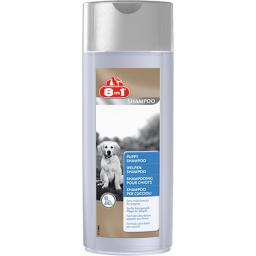 8in1 Szampon Puppy  250 ml