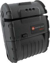 Drukarka etykiet Datamax-Oneil APEX 2 (78728S1-3)