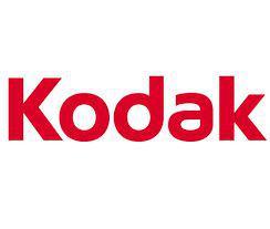 Kodak Zestaw materiałów do I2900/I3000 (1428101)