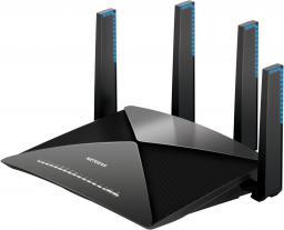 Router NETGEAR AD7200 Nighthawk X10 (R9000-100EUS)