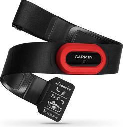 Garmin HRM-Run (010-10997-12)