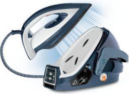 Generator pary Tefal GV 9080 Pro Express Care (GV9080E0)