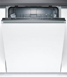 Zmywarka Bosch SMV24AX03E